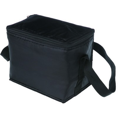 Picture of Everyday Cooler Bag