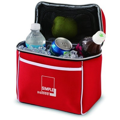 Picture of Companion Cooler