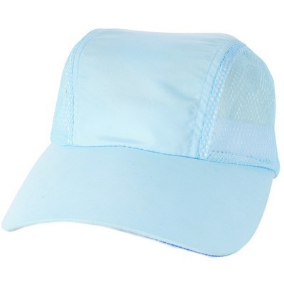 Picture of Sport Mesh Cap
