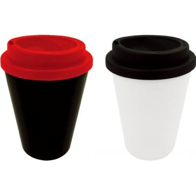 Picture of Double Wall Coffee Cup-Body