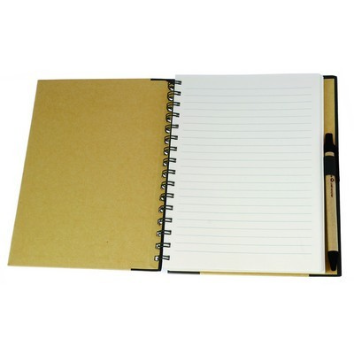 Picture of Eco-Book A5