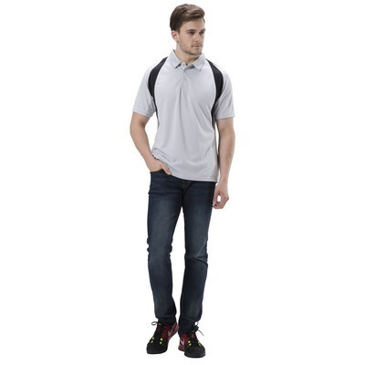 Picture of Excel Polo