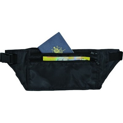 Picture of Travel Pouch