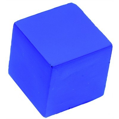 Picture of Stress Cube