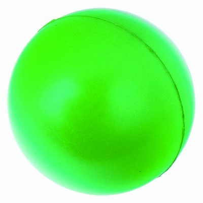 Picture of Stress Ball