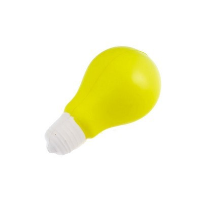 Picture of Stress Light Bulb