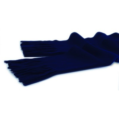 Picture of Micro Fleece Scarf