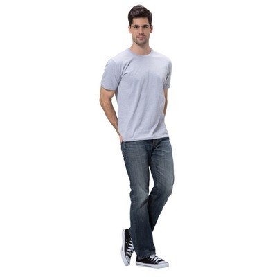 Picture of Wave Tee