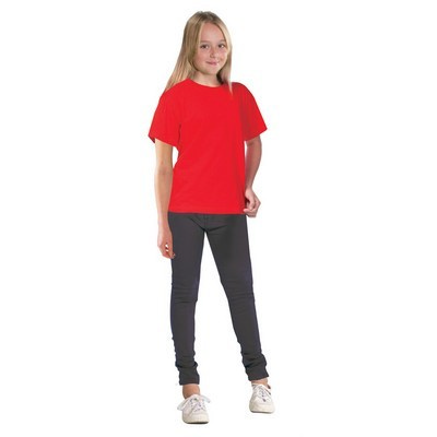 Picture of Base Junior Tee