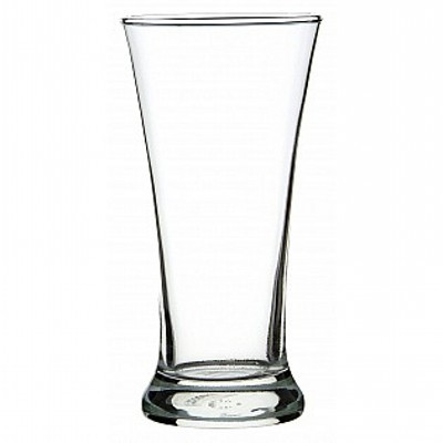 Picture of BEER GLASSES & MUGS - Middy/Pot