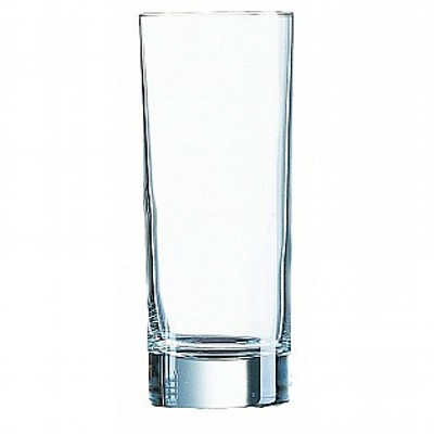 Picture of tumblers - Hi-Ball