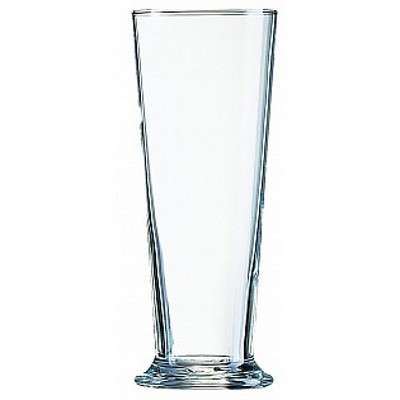 Picture of BEER GLASSES & MUGS - Tall