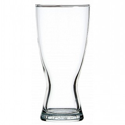 Picture of BEER GLASSES & MUGS - Schooner