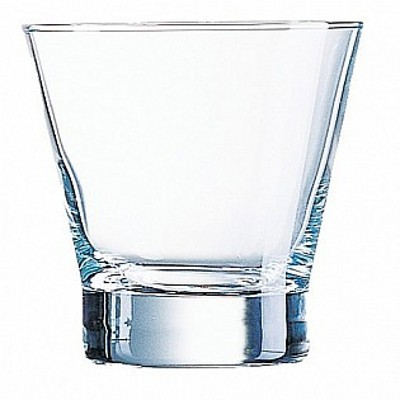 Picture of tumblers - Old Fashioned