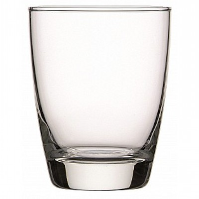 Picture of tumblers - Double Old Fash