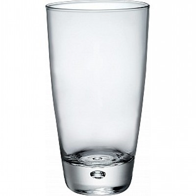 Picture of tumblers - Cooler