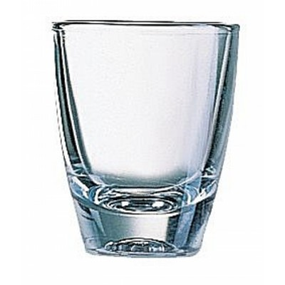 Picture of Gin Shot