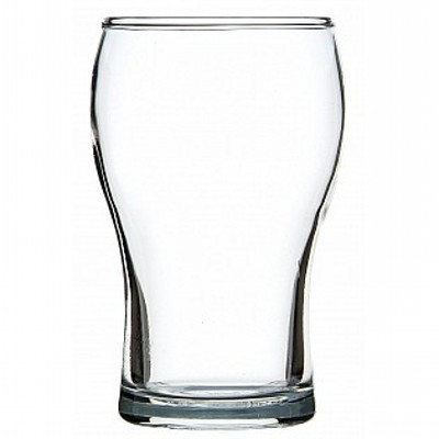 Picture of BEER GLASSES & MUGS - Seven/Glass