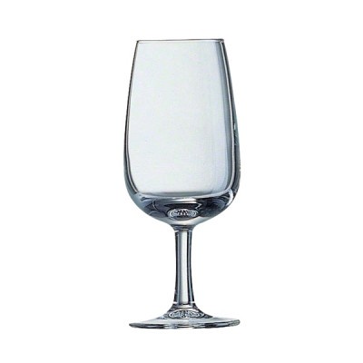 Picture of wine glasses - Tasting