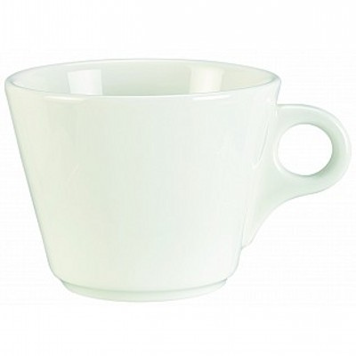 Picture of cafe range  -  V Shape