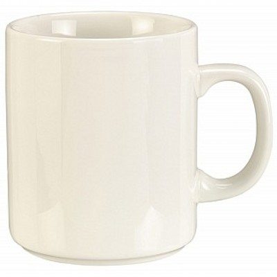 Picture of cafe range  -  Stacking Mug