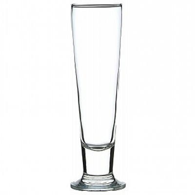 Picture of BEER GLASSES & MUGS - Footed