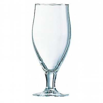 Picture of BEER GLASSES & MUGS - Stem Glass