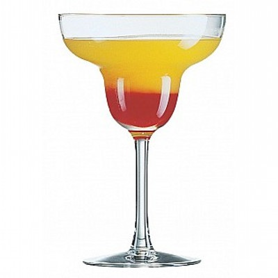 Picture of wine glasses - Cocktail