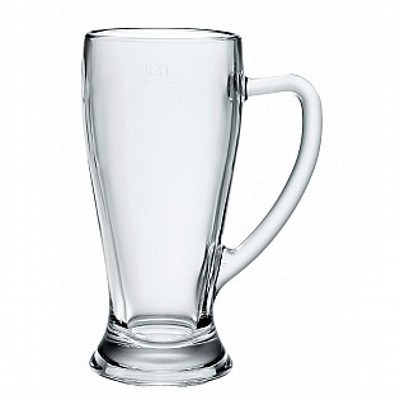 Picture of BEER GLASSES & MUGS - Euro