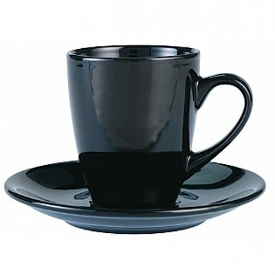 Picture of cafe range  -  Espresso Set
