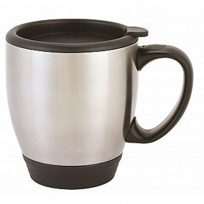 Picture of thermal mugs - Belrose