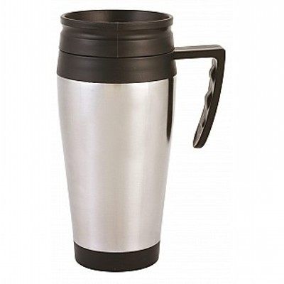 Picture of thermal mugs - Branxton