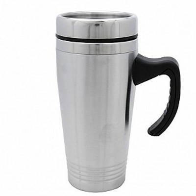Picture of thermal mugs - Bondi
