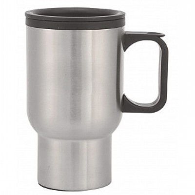 Picture of thermal mugs - Berrima
