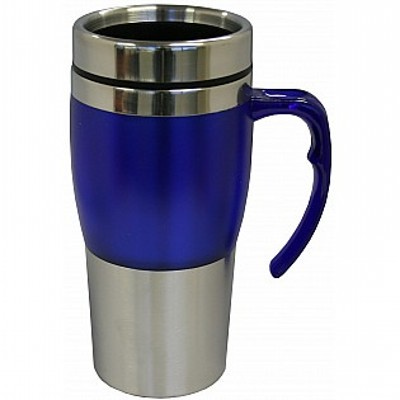 Picture of thermal mugs - Ballarat