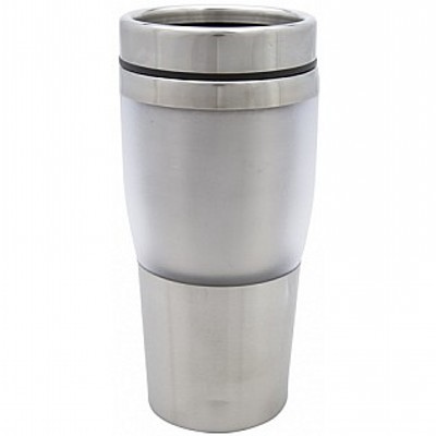Picture of thermal mugs - Bendigo