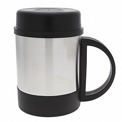 Picture of thermal mugs - Bistro