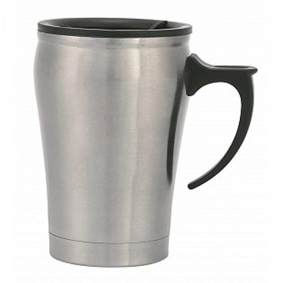 Picture of thermal mugs - Barossa