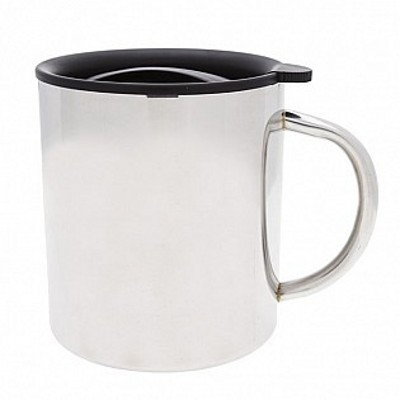 Picture of thermal mugs - Multi-Mug