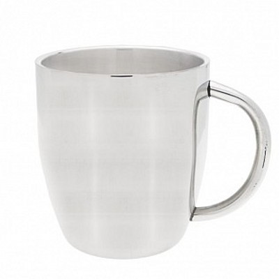 Picture of thermal mugs - Monaro