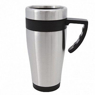 Picture of thermal mugs - Fitzroy