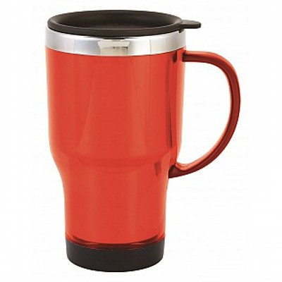 Picture of thermal mugs - Flinders