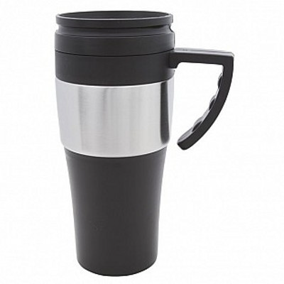 Picture of thermal mugs - Wentworth