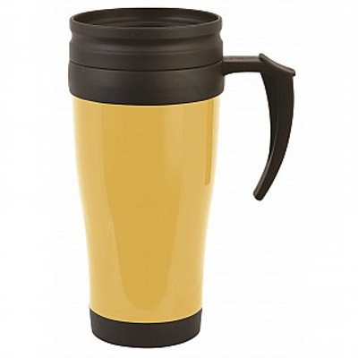 Picture of thermal mugs - Blaxland