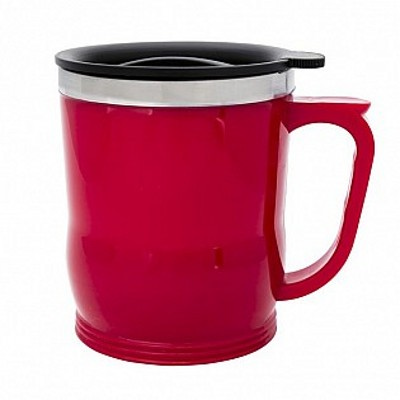 Picture of thermal mugs - Dalby