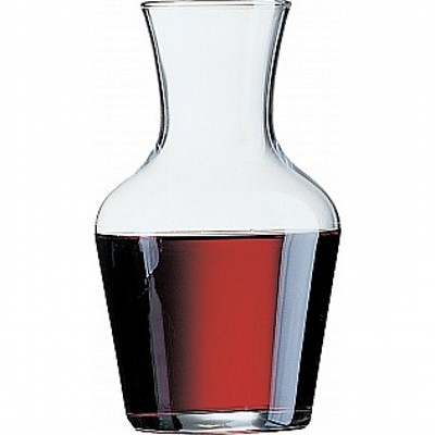 Picture of Vin Carafe