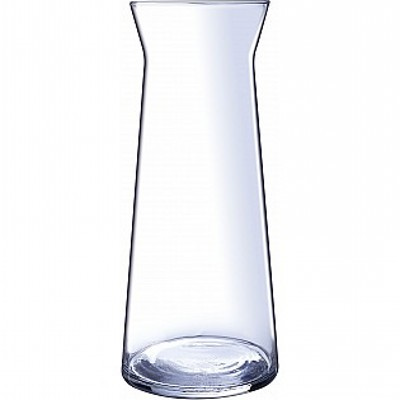 Picture of Cascade Carafe