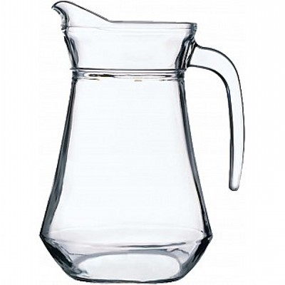 Picture of Arc Water Jug