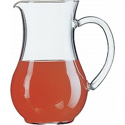 Picture of Pichet Jug
