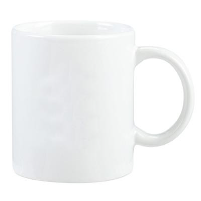 Picture of Colonial Ceramic Stoneware Mugs - Coloni